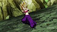 Dragon Ball Super Episode 113 0840