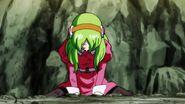 Dragon Ball Super Episode 117 0800