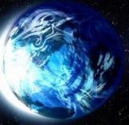 Earth-8096