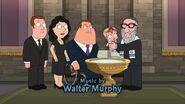 Family Guy Season 19 Episode 5 0167