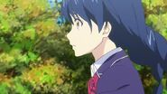 Food Wars Shokugeki no Soma Season 3 Episode 1 0048
