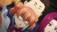 Food Wars Shokugeki no Soma Season 4 Episode 7 0611