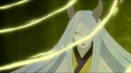 Kaguya (7)