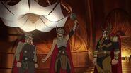 Marvels-avengers-assemble-season-4-episode-25-1070 41979961764 o
