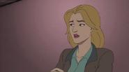 Marvels Avengers Assemble Season 4 Episode 13 (91)