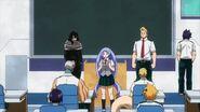 My Hero Academia Season 3 Episode 25 0233