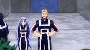 My Hero Academia Season 3 Episode 25 0648