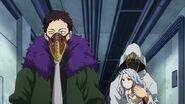 My Hero Academia Season 4 Episode 10 0143