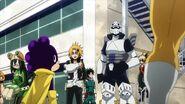 My Hero Academia Season 5 Episode 1 0396