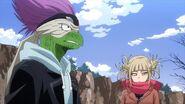 My Hero Academia Season 5 Episode 20 1032