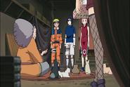 Naruto-s189-47 39350093465 o