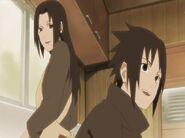 Naruto Shippuden Episode 476 0830