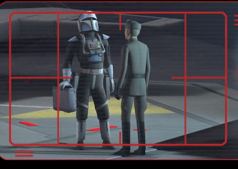 Unidentified Imperial officer (Concord Dawn)