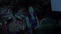 SymbioteWar31705 (39)