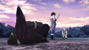 Yashahime Princess Half-Demon Episode 9 0964