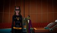 Batman v TwoFace (208)