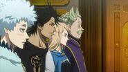 Black Clover Episode 130 0610