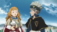 Black Clover Episode 74 0210