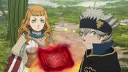 Black Clover Episode 74 0351