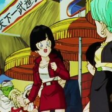 Dragon-ball-kai-2014-episode-68-0672 29103916658 o.jpg