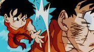 Dragon-ball-kai-2014-episode-69-1041 42126480895 o