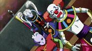 Dragon Ball Super Episode 101 (335)