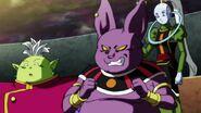 Dragon Ball Super Episode 110 0997