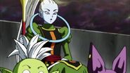 Dragon Ball Super Episode 111 0695