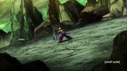 Dragon Ball Super Episode 113 0425