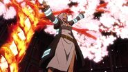 Fire Force Episode 6 0567