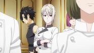 Food Wars! Shokugeki no Soma Season 3 Episode 15 0205