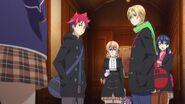 Food Wars! Shokugeki no Soma Season 3 Episode 15 0948