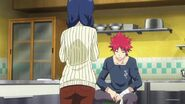 Food Wars Shokugeki no Soma Season 3 Episode 2 0491