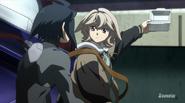 Gundam-2nd-season-episode-1314284 39397459994 o