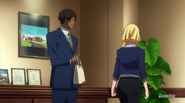 Gundam-orphans-last-episode24427 41499747344 o