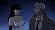 Justice-league-dark-649 42905394191 o