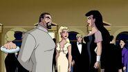Justice-league-s02e08---maid-of-honor-2-0015 42107641884 o