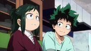My Hero Academia Season 3 Episode 12 0698