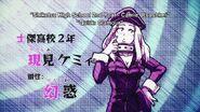 My Hero Academia Season 4 Episode 17 0230