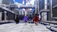 My Hero Academia Season 5 Episode 5 0555