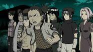 Naruto-shippden-episode-dub-440-0421 42334040931 o