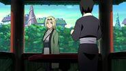 Naruto-shippden-episode-dub-441-0021 42383797342 o