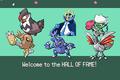 Pokemonemerald11 (43)