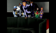 Teen Titans Forces of Nature4600001 (2150)