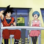 Watch-dragon-ball-super-77-0562 44932922161 o.jpg