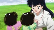 Yashahime Princess Half-Demon Episode 1 0256
