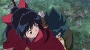 Yashahime Princess Half-Demon Episode 9 0776