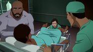 Young Justice Season 3 Episode 21 0452