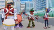 Yu-gi-oh-arc-v-episode-50-0286 42006442874 o