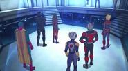 Avengers Assemble (3)